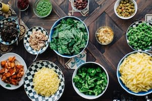 tips to ensure your 90 10 diet plan